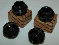 1-in-bearing-fault-kit-m-bfk-1-thumbjpg