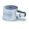 accelerometer-sqi604b31-thumbjpg