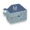 accelerometer-sqi629a31-loopthumbjpg