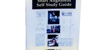 alignment-self-study-guide-loopthumbpng