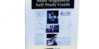 alignment-self-study-guide-loopthumbpng