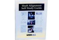 alignment-self-study-guide-thumbpng