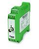 bearing-fault-detector-sqi682a05-loopthumbjpg