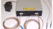 four-proximity-probes-sqppc4-loopthumbjpg
