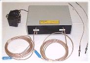 one-proximity-probe-sqppc1-thumbjpg