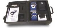 palm-strobe-deluxe-kit-sqi6205-053-loopthumbjpg