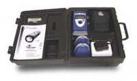 palm-strobe-kit-sqi6205-052-thumbjpg
