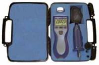 plt200-kit-sqi6125-011-thumbjpg