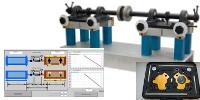sat-package-2-shaft-alignment-and-training-system-loopthumbjpg