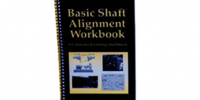 shaft-alignment-workbook-loopthumbpng