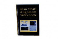 shaft-alignment-workbook-thumbpng