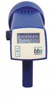 strobe-bax-230-sqi6206-012-thumbjpg